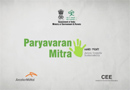 Paryavaran Mitra - Young Leader for Change