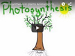 Photosynthesis in plants Animation for Kids